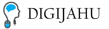 DIGIJAHU