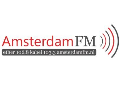 AmsterdamFM